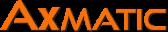 Axmatic_Logo