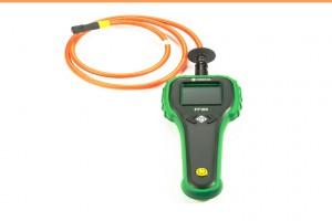 Axmatic-FF100-Endoscope