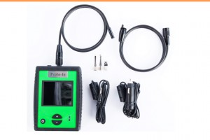 Axmatic-Pro-in-Endoscope