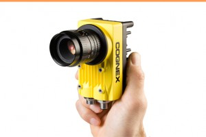 Axmatic_Cognex_In-Sight_5000