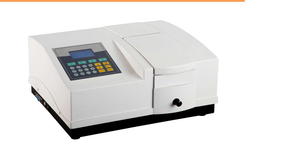 UV_VIS_spectrophotometer_port