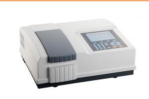 VIS_Spectrophotometer