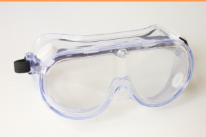 axmatic_3m_safety_glass_lab_chemical_environment