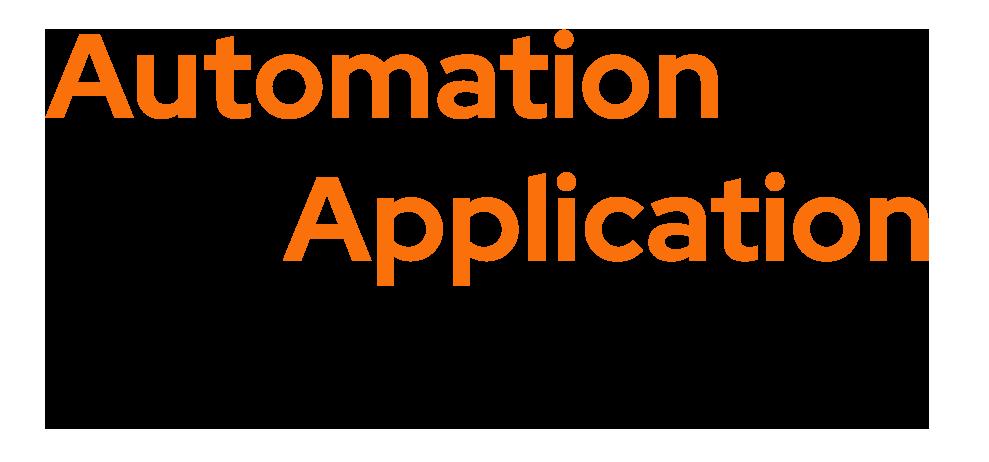 Automation_Application_Advisory