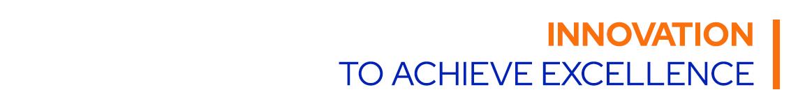 Axmatic_Innovative