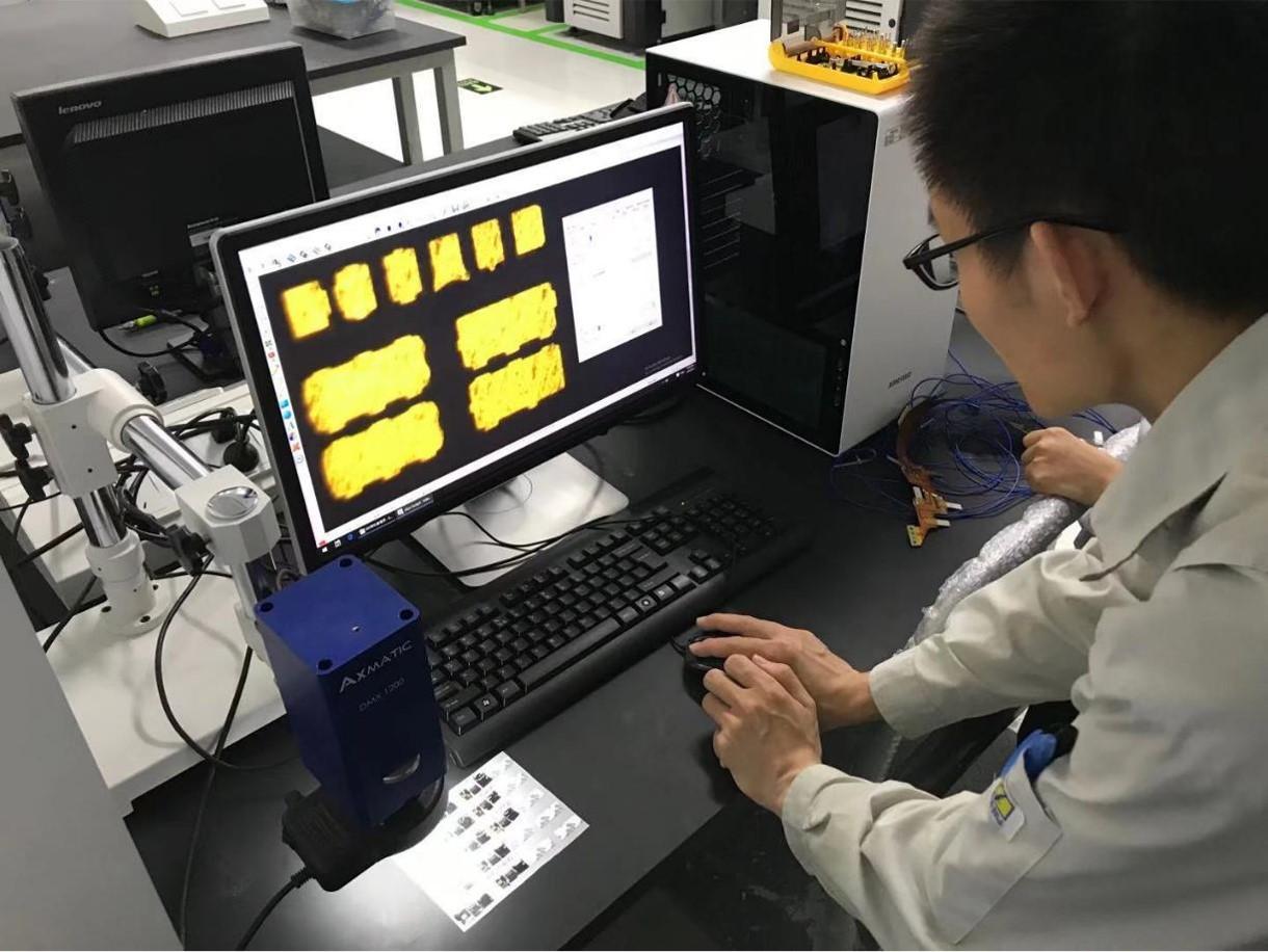 DMX1200_Digital_Microscope_1
