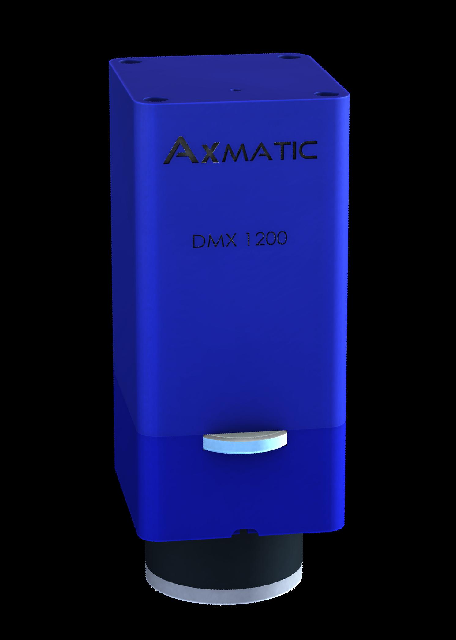 DMX1200_Digital_Microscope_3.psd