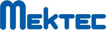 Mektec_Logo